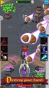 Dash Quest Mod Apk 2.9.16 3