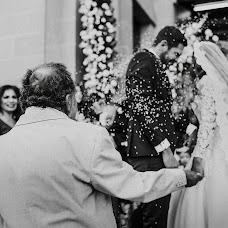 Wedding photographer Mell Garza (MellGarza). Photo of 29.12.2018