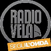 Radio Vela Agrigento