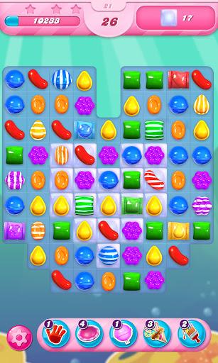 Candy Crush Saga 1.183.0.3 screenshots {n} 6