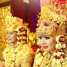 Wedding photographer Febriansyah selamat Pribadi (pribadi). Photo of 17.03.2015