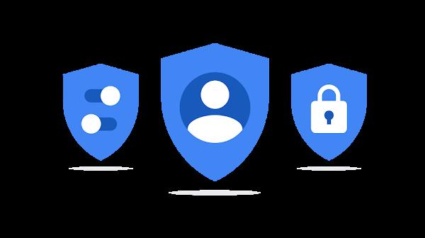 Building a more private web