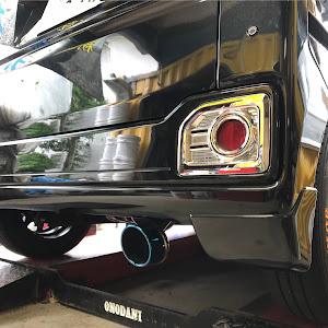 ウェイク LA710S G ターボ 4WD SA2のカスタム事例画像 たかぴーさんの2021年05月25日21:45の投稿