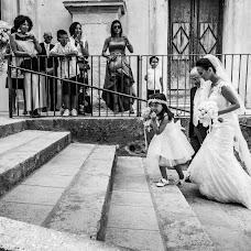 Wedding photographer Antonio Bonifacio (AntonioBonifacio). Photo of 03.08.2019