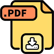App PDF Tools – PDF Utilities APK for Windows Phone