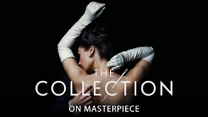 The Collection on Masterpiece thumbnail