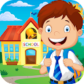 Baby Learning Game: Preschool icon