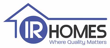 IR Homes