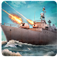 Enemy Waters : Submarines and Warships