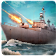 Enemy Waters : Submarines and Warships (game)
