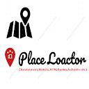 PlaceLocator APK