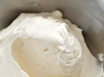 Whipped Cream Cheese Frosting Just A Pinch Recipes