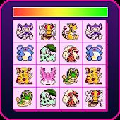 Pikachu Cổ Điển Mod