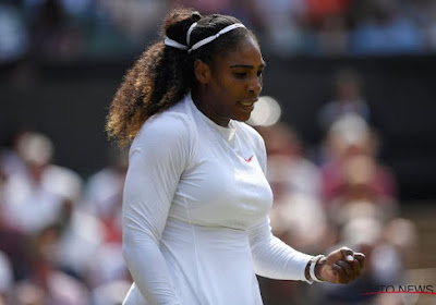 Wimbledon va revivre sa finale dames de 2016