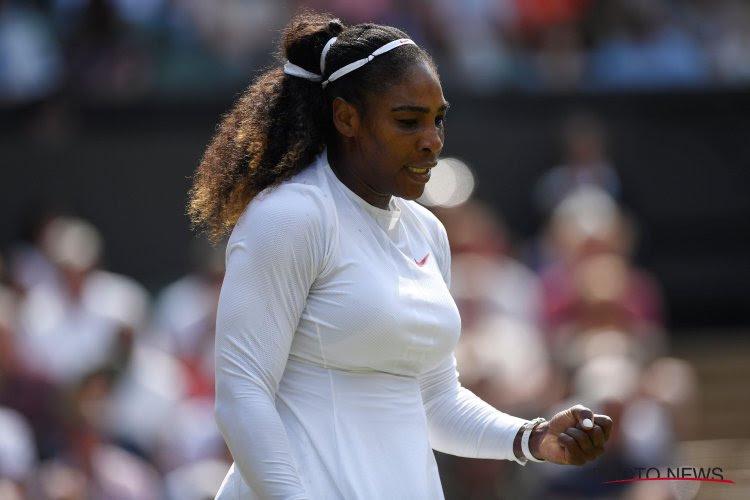 ? Wimbledon va revivre sa finale dames de 2016