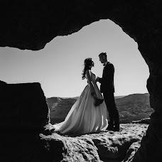 Wedding photographer Sofya Denisyuk (ChiliStudio). Photo of 11.09.2017