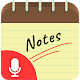 Notes- A Simple & Awesome Notepad App