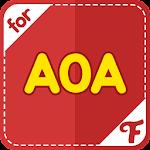 Fandom for AOA Icon