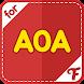 ファンダム for AOA