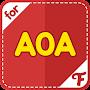 Fandom for AOA
