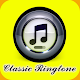 Download New Classic Ringtone For PC Windows and Mac