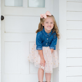 Cuteness overload .... by Kellie Jones - Babies & Children Children Candids