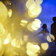 Wedding photographer Tin Martin (tinmartin). Photo of 03.07.2017