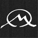 Marupiara.Net icon