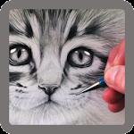 Pencil Sketch - Videos 1.1.0