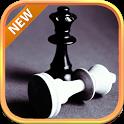Chess Free - Chess 2017 icon