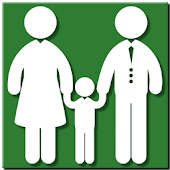 Family Tracker - GPS Locator