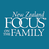 FocusNZ TV
