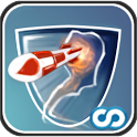 Missile Defense icon