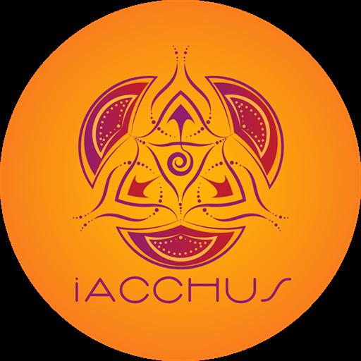 Iacchus