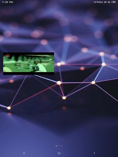 IPTV Lite - HD IPTV Player 3.3 screenshots 23