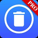 App Uninstaller - Pro