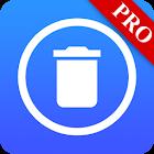 App Uninstaller – App Remover FULL icon