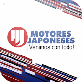 Motores Japoneses Panamá