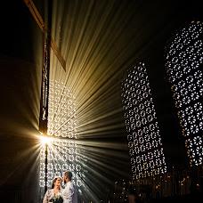 Свадебный фотограф Flavio Roberto (FlavioRoberto). Фотография от 12.02.2019