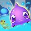 FishingKings3D-Chinese Casino icon