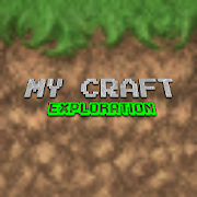 My Craft Exploration icon