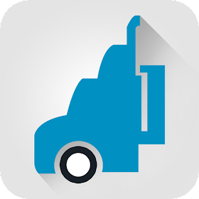OTT - Transporter / Vehicle Owner : OneTouchTruck