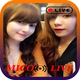 Download Hot Mico Live Video Show For PC Windows and Mac APK