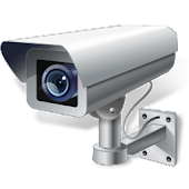 IP camera viewer for android