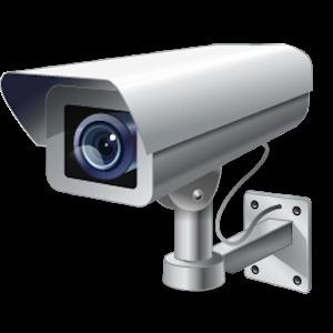 Tellybean Camera APK - Download Tellybean Camera 2 0 0 APK