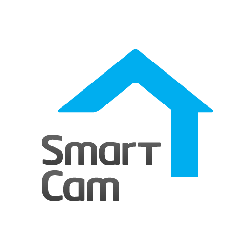 Samsung SmartCam - Apps on Google Play