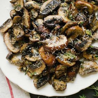 Garlic Polenta Bread Recipes