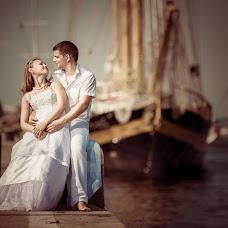 Wedding photographer Aleksandr Legenya (legalex). Photo of 29.05.2015
