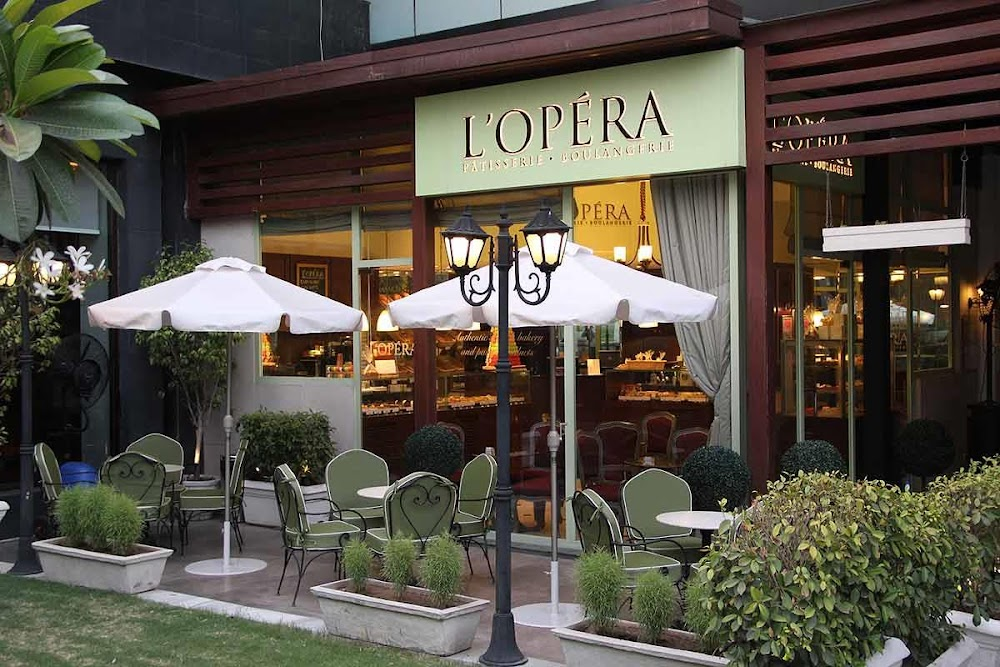 best-bakery-gurgaon-christmas-cake_lopera_1