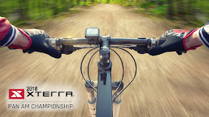 2018 XTERRA Pan American Championship thumbnail